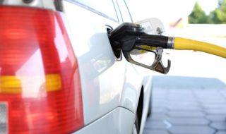 La voiture diesel bientôt interdite à Lyon