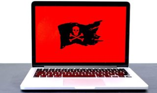 Windows 10 : une faille non corrigée met des millions de PC en danger, comment se protéger ?