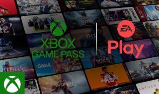 Xbox : Phil Spencer annonce l'arrivée du service xCloud sur smart TV en 2021
