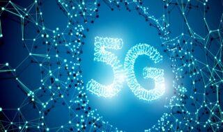 Forfaits 5G : SFR, Bouygues, Orange, Free, comment bien choisir son abonnement ?