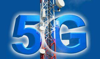 5G : finalement, Free et Orange ne vont pas mutualiser leurs réseaux