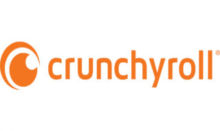 Sony s'offre Crunchyroll