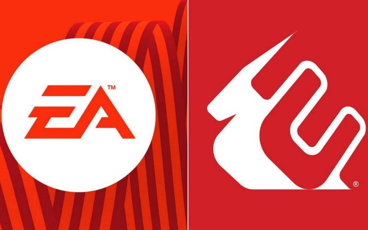 EA rachète Codemasters