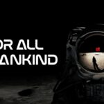 For All Mankind Saison 3