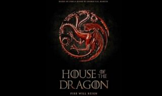 House of the Dragon : la série spin-off de Game of Thrones débute sa production