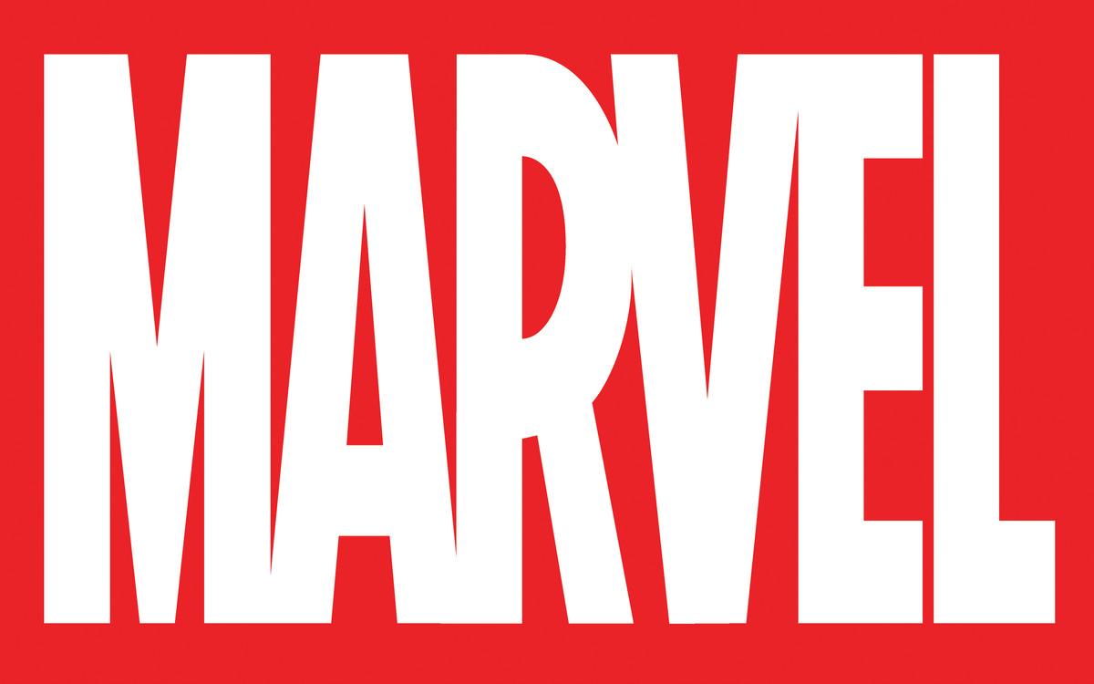 Calendrier des prochaines séries et films Marvel