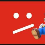 Nintendo droits d'auteur