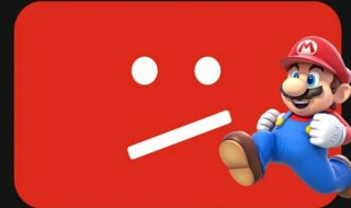Nintendo : les musiques de Zelda et Mario 64 enlevées de YouTube