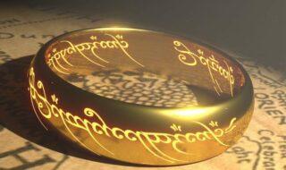 Le Seigneur des anneaux : voici le synopsis de la série Amazon