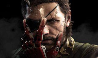 Metal Gear, Castlevania, Silent Hill : Konami va relancer ses franchises phares
