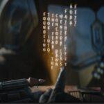 The Mandalorian code Boba Fett épisode 6 saison 2