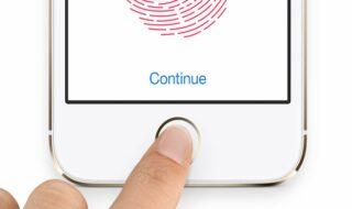 Apple : 79 % des utilisateurs d'iPhone souhaitent le retour de Touch ID