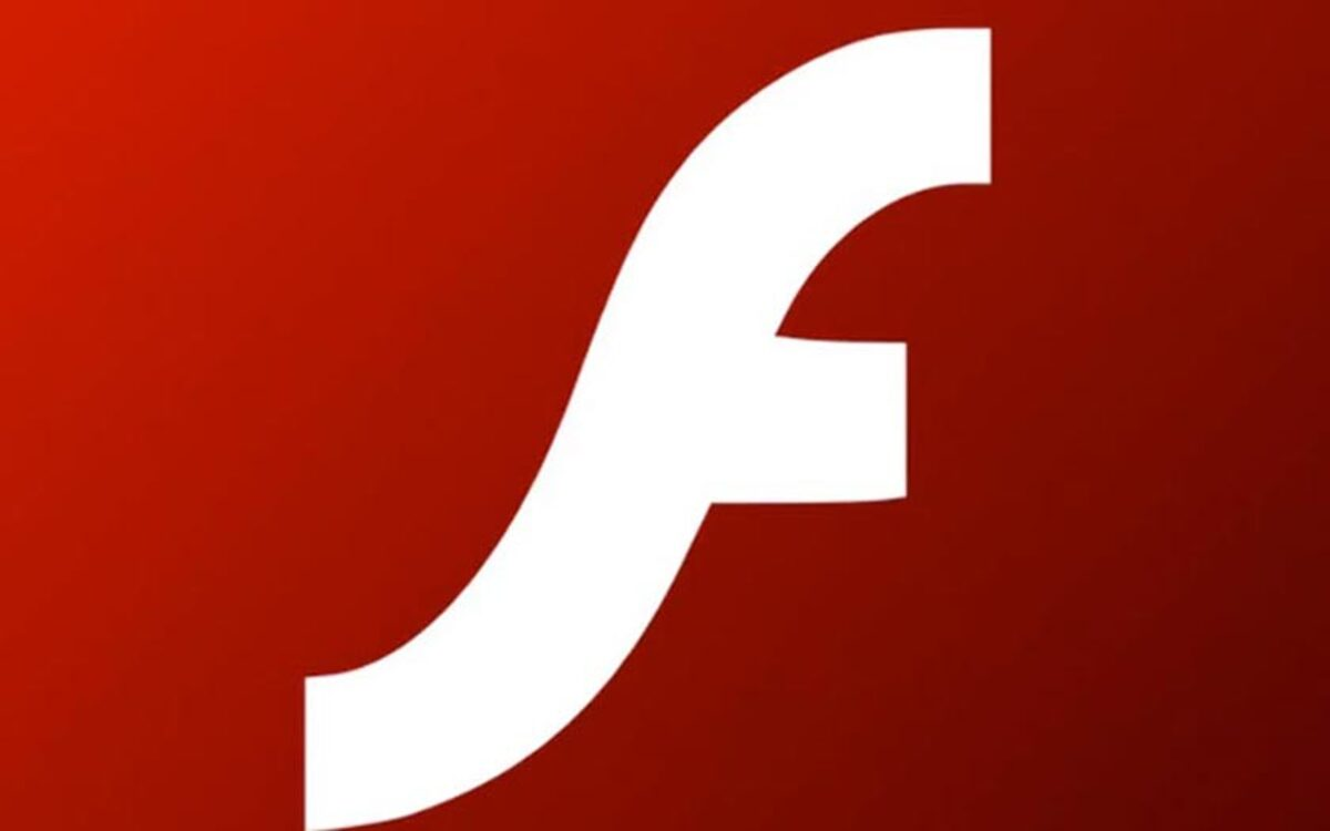Adobe Flash Player tire sa révérence