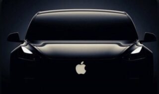 Apple Car : vers une collaboration entre Apple et Hyundai ?