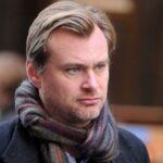 Christopher Nolan veut adapter ses films en jeux vidéo