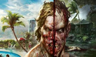 Dead Island 2 est toujours en préparation