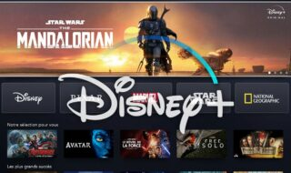Disney+ : prix, contenus, catalogue Star, tout savoir sur la plateforme de streaming
