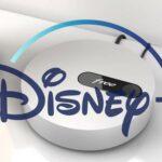 Disney+ gratuit sur Freebox Pop