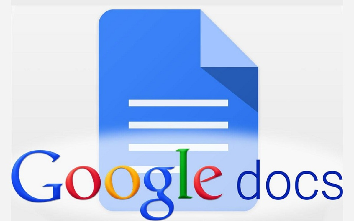 It is possible to edit PDF files on Google Docs