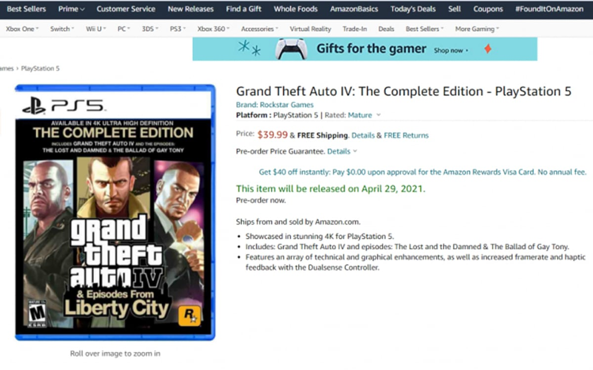 gta-complete-edition-ps5-xbox