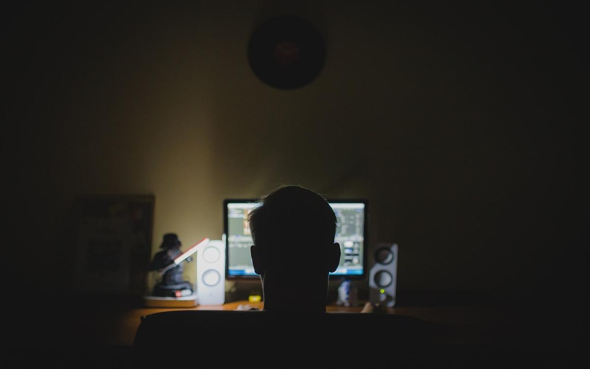 Des extensions vérolées infectent les utilisateurs de Chrome et Edge