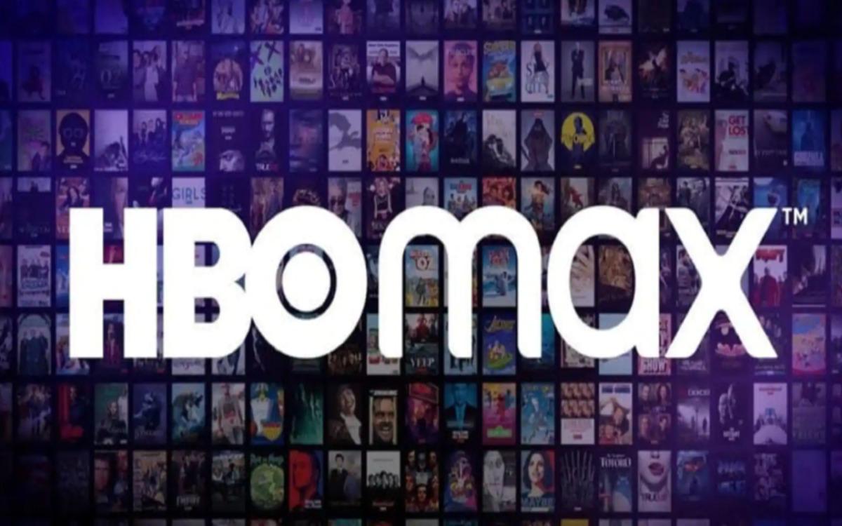 Nolan critique violemment HBO Max et la Warner