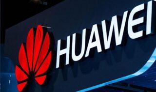 Huawei va s'effondrer sur le marché mondial du smartphone en 2021