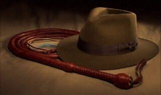 Indiana Jones 5 : Harrison Ford et Mads Mikkelsen en costume dans de nouvelles photos