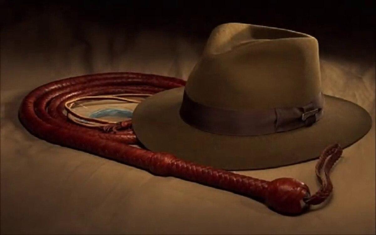 Harrison Ford interprétera Indiana Jones dans un cinquième film