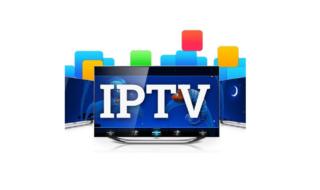 Streaming et IPTV en France