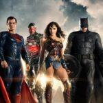 Gal Gadot dénonce le comportement de Joss Whedon dans Justice League