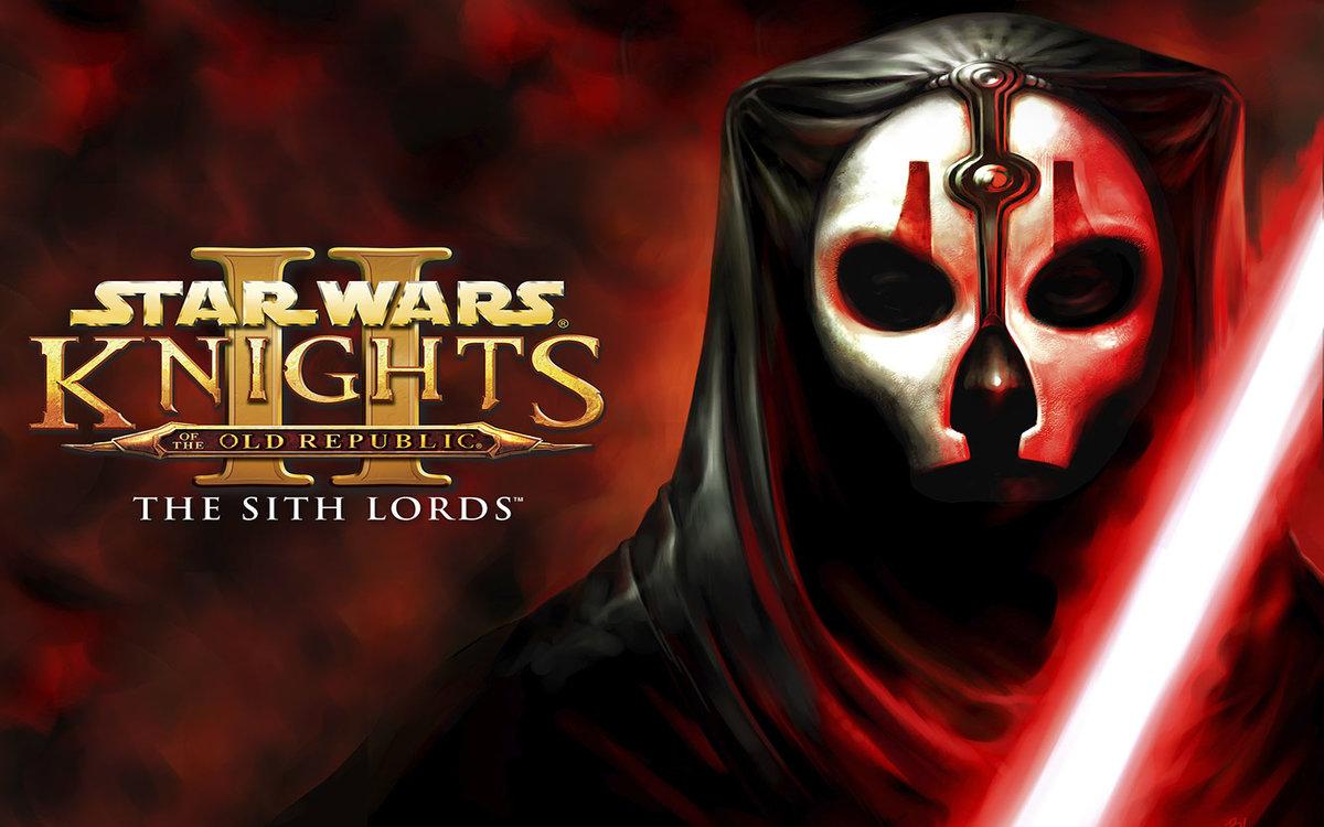 Un nouveau jeu Star Wars arrive