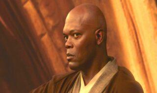 Mace Windu de retour dans Star Wars ?