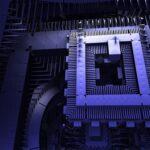 Amazon construit son premier ordinateur quantique
