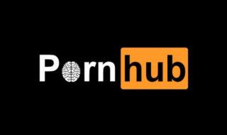 Pornhub dévoile sa nouvelle stratégie de purge, 653 000 vidéos supprimées en 2020