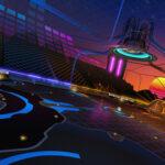 Les nouveautés de la saison 2 de Rocket League