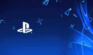 PS4 : farouchement opposé au crossplay, Sony le fait payer aux éditeurs de jeux