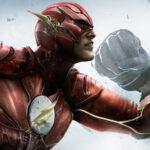 Le tournage de The Flash va enfin démarrer