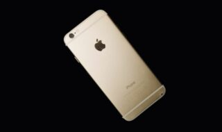 iPhone 6 : Apple risque 60 millions d'euros d'amende pour le bridage des performances