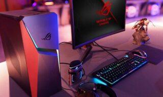GeForce RTX 3000,  Radeon RX 6000 : le prix des cartes graphiques augmente