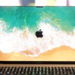 Concept MacBook Pro 2021