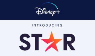 Disney+ Star : comment configurer le contrôle parental
