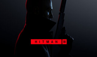 Performances Hitman 3 : la Xbox Series X met la PS5 KO