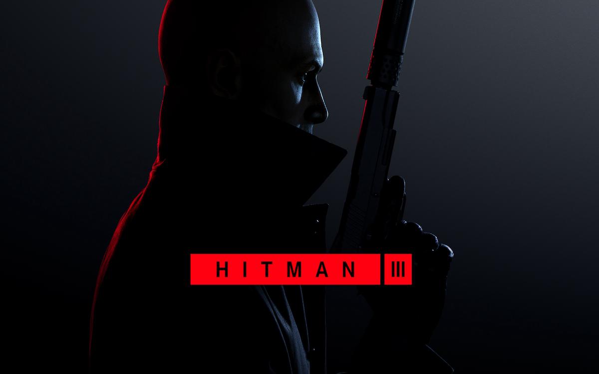 Hitman 3 PS5 vs Xbox Series X