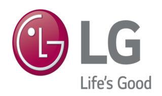LG envisage d'arrêter sa production de smartphones
