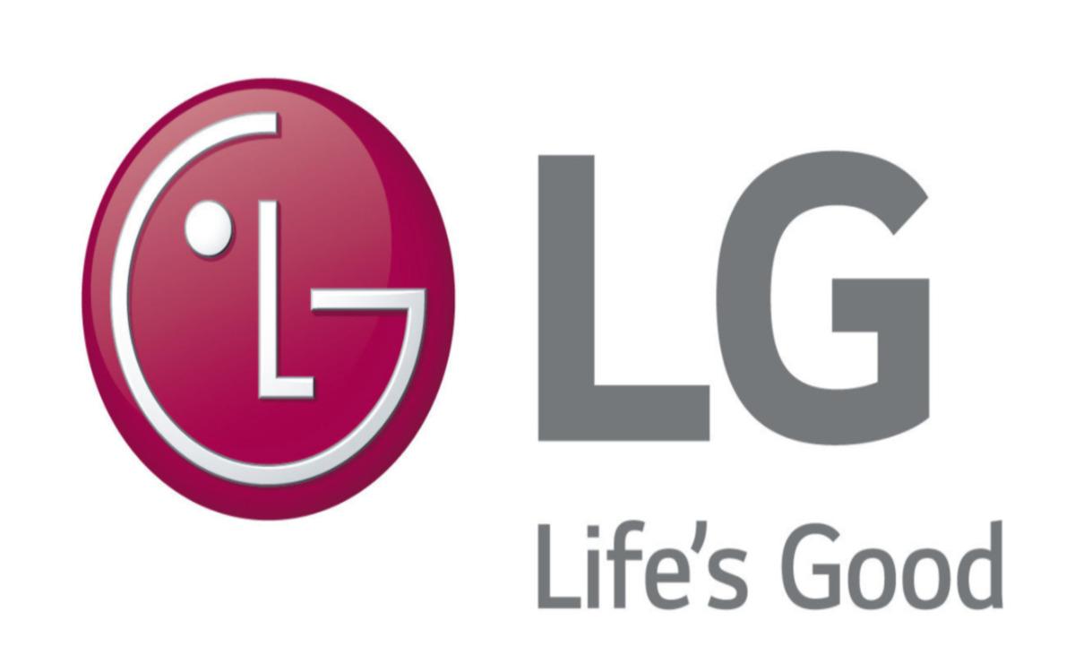 Vers la fin des smartphone LG ?