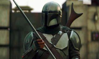 Star Wars : voici 10 armes probablement plus puissantes que le sabre laser