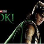Loki série Disney+