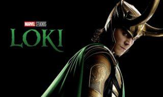 Loki : date de sortie, intrigue, casting, toutes les infos sur la future série Marvel de Disney+
