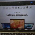 MacBook Pro 13 2016 flexgate